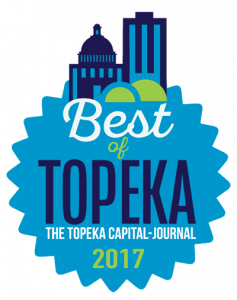 Best of Topeka