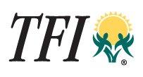 TFI Family Services
