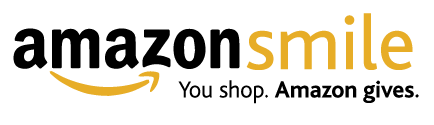 Please use our Amazon Smile link to make purchases on Amazon