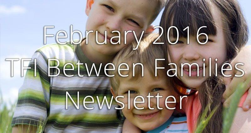 newsletter february image