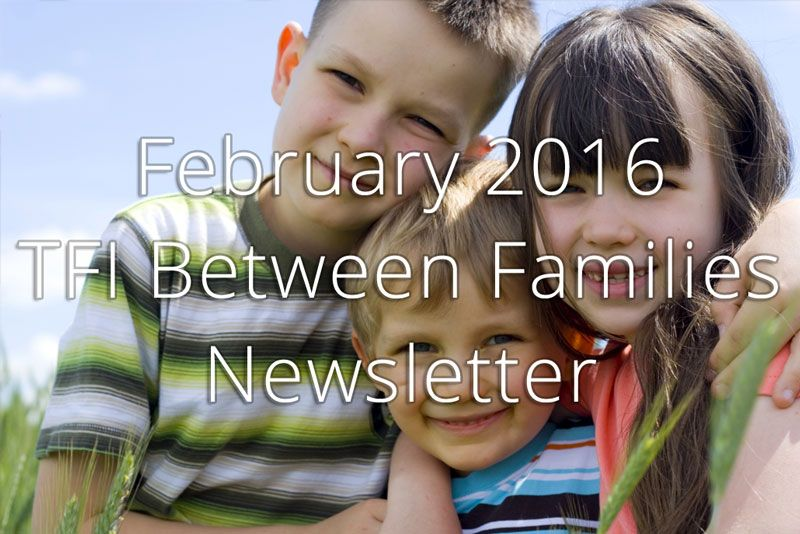 newsletter february image