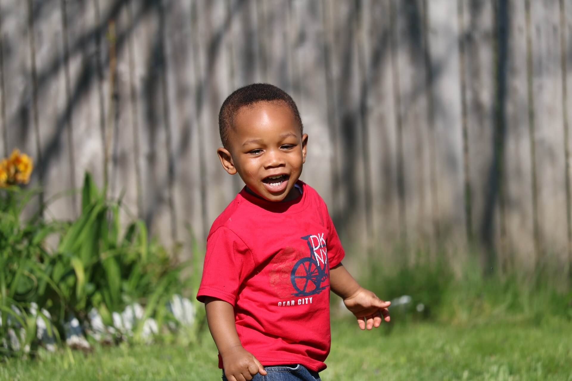 5 Reasons You Should Become a Foster Parent in 2018