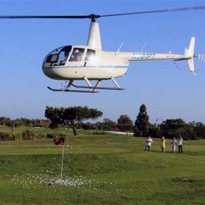 golf-ball-drop