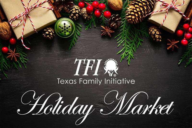 TFI Holiday Market