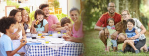 Fun Activities That Will Strengthen Your Family Bond