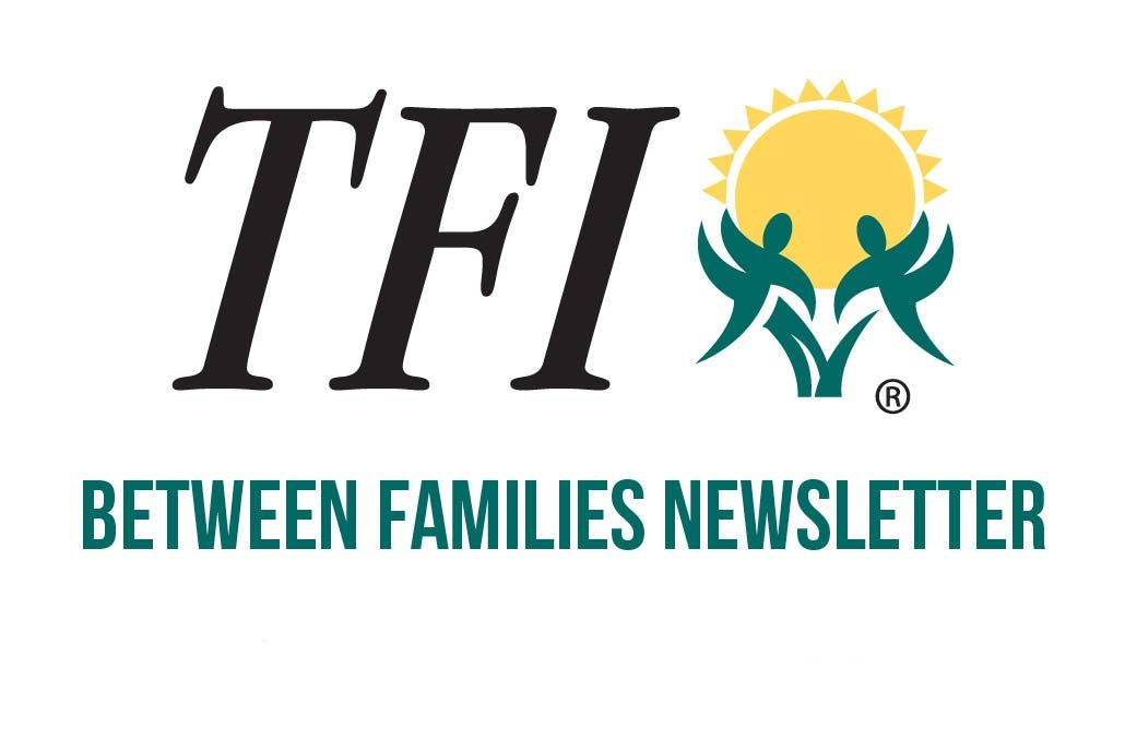 tfi-newsletter