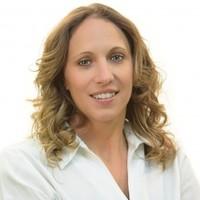 Jennifer Sannan