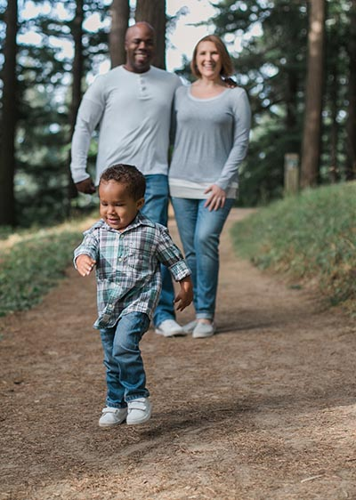 Grow Nurturing Families Final