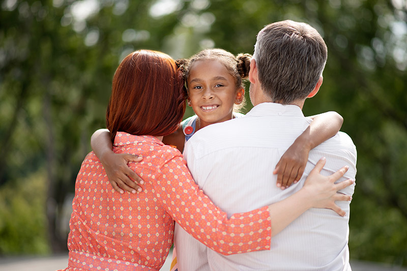 4 Essential Requirements For Becoming A Foster Parent