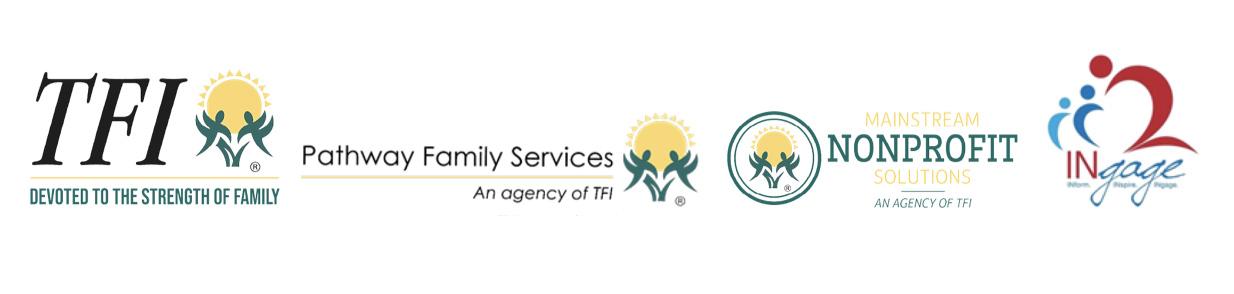 TFI Rebrand Update
