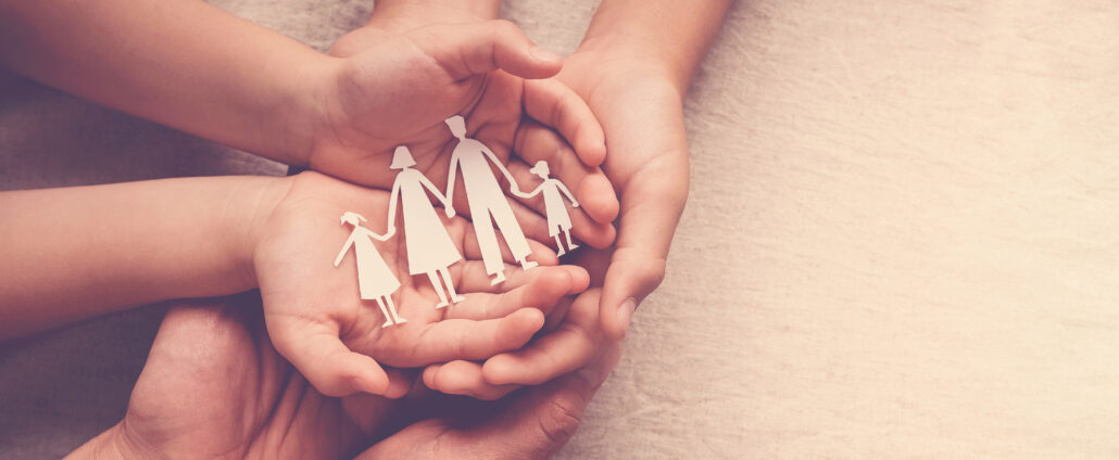 3 Reasons Why Foster Care Training In Texas Is So Important