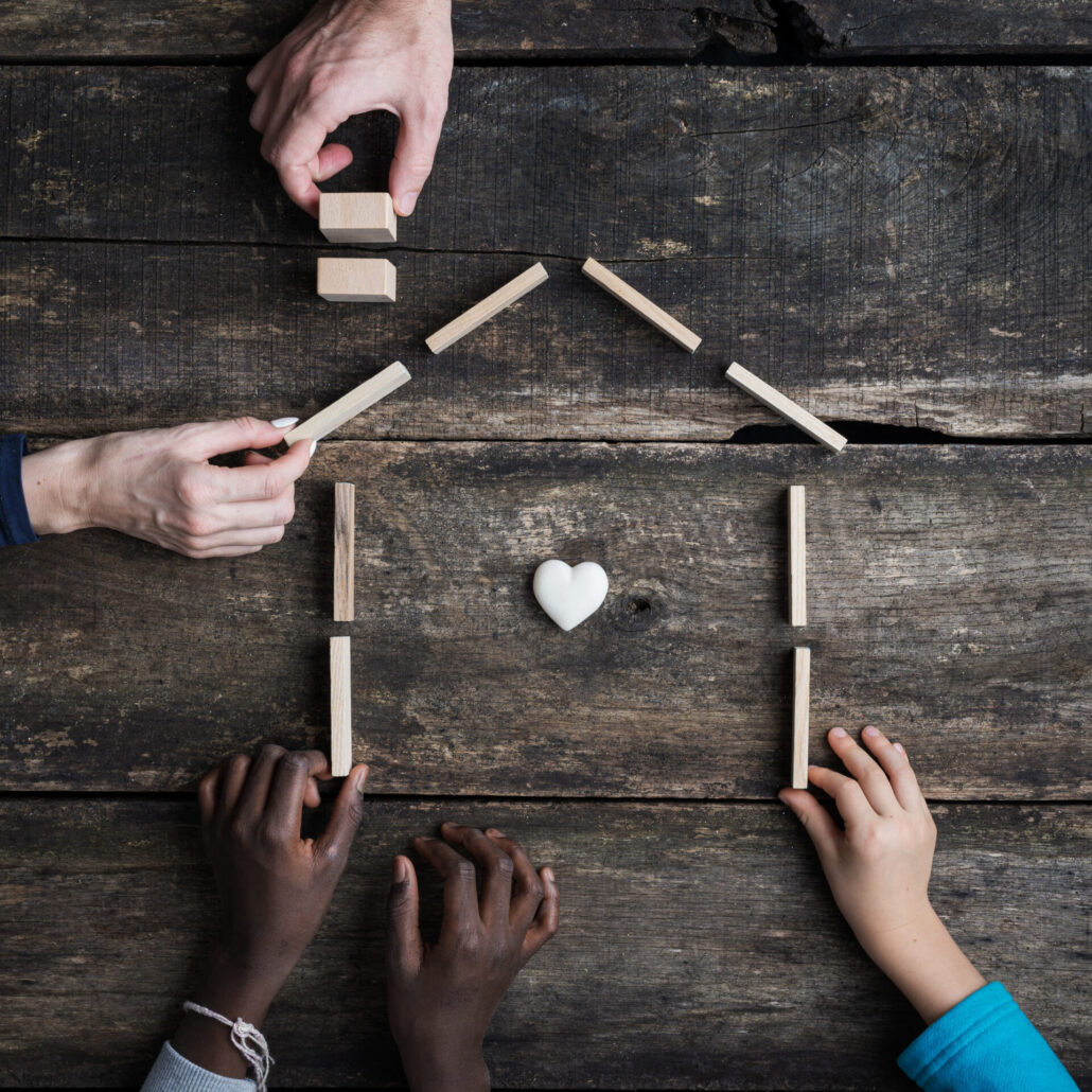 Growing Need for Family Foster Care In Kansas