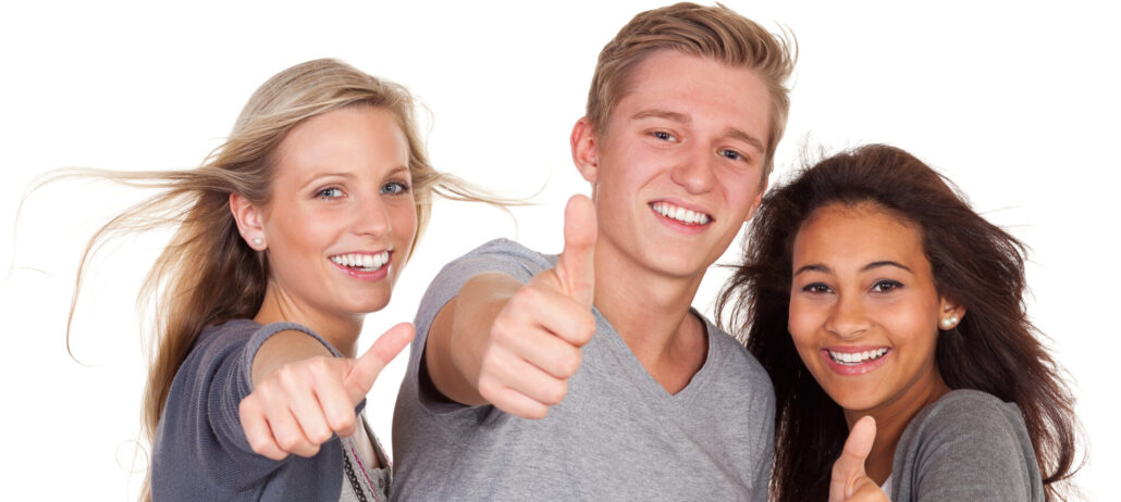 How to Motivate Teens in Foster Care