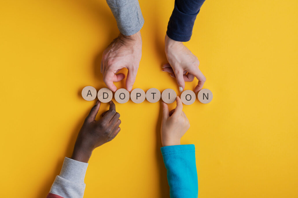 5 Mistakes People Make When Adopting From Foster Care