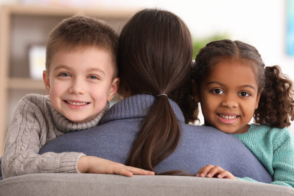 3 Ways Becoming A Foster Parent Will Change Your Life For The Better
