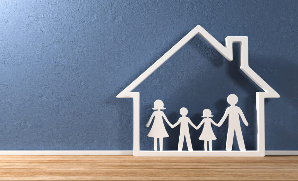 """""""Instant Family"""" and the Challenges of Becoming a Foster Parent"""