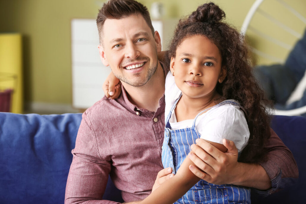 3 Reasons Why You Can Be a Foster Parent