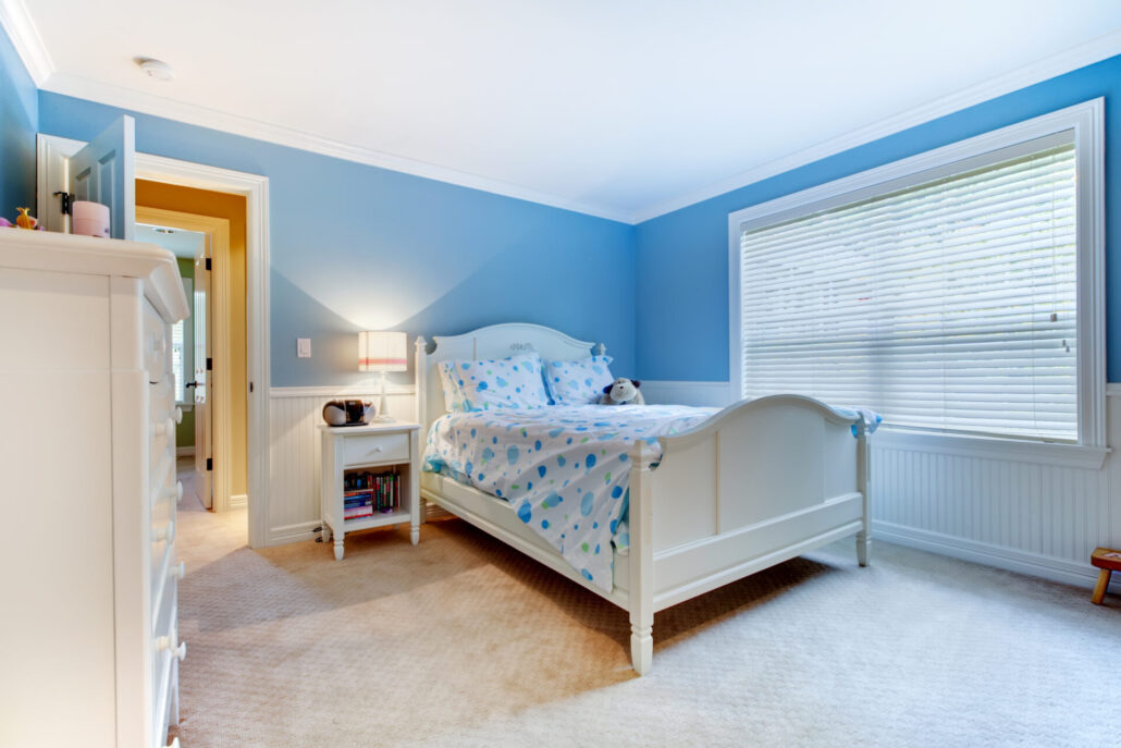 3 Tips For Preparing Your Home For Foster Care