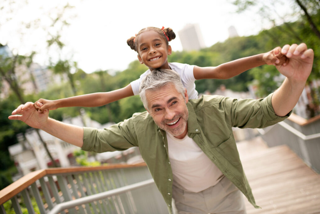 4 Amazing Life-Changing Benefits of Providing Foster Care