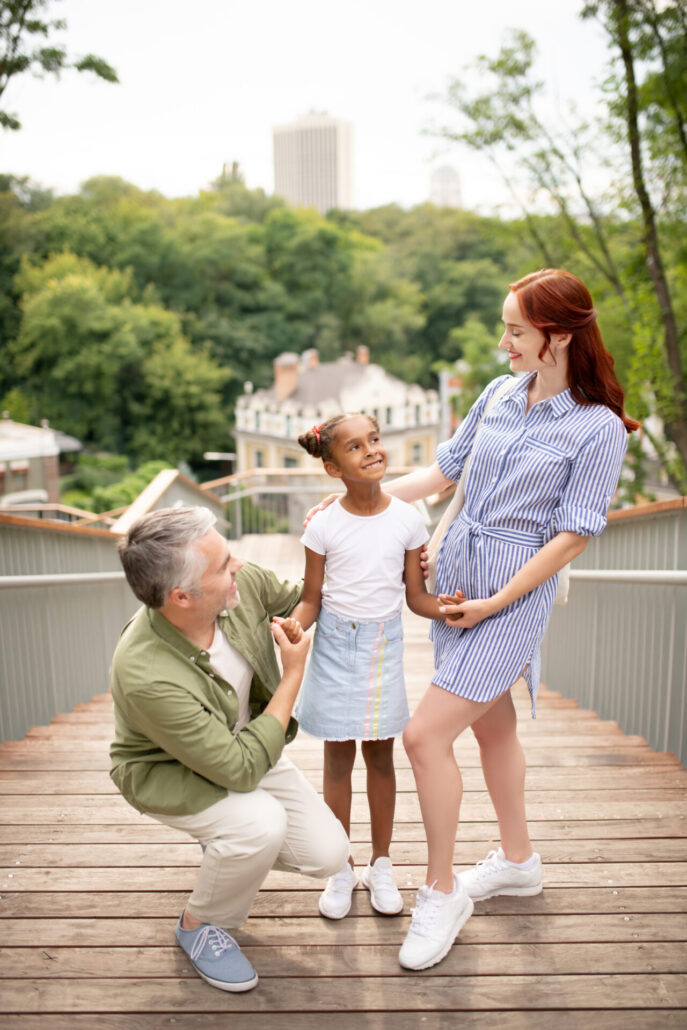 What Are the Requirements of Becoming a Foster Parent?