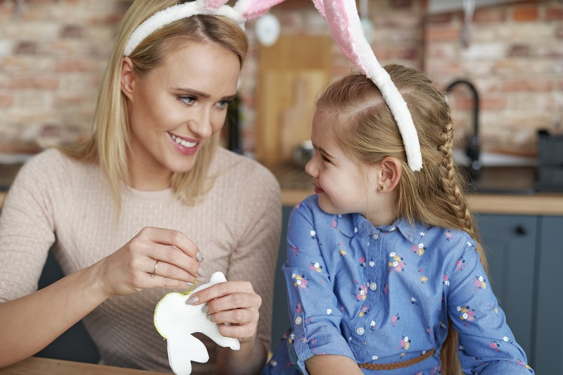 Three Skills You Should Develop as a Foster Parent