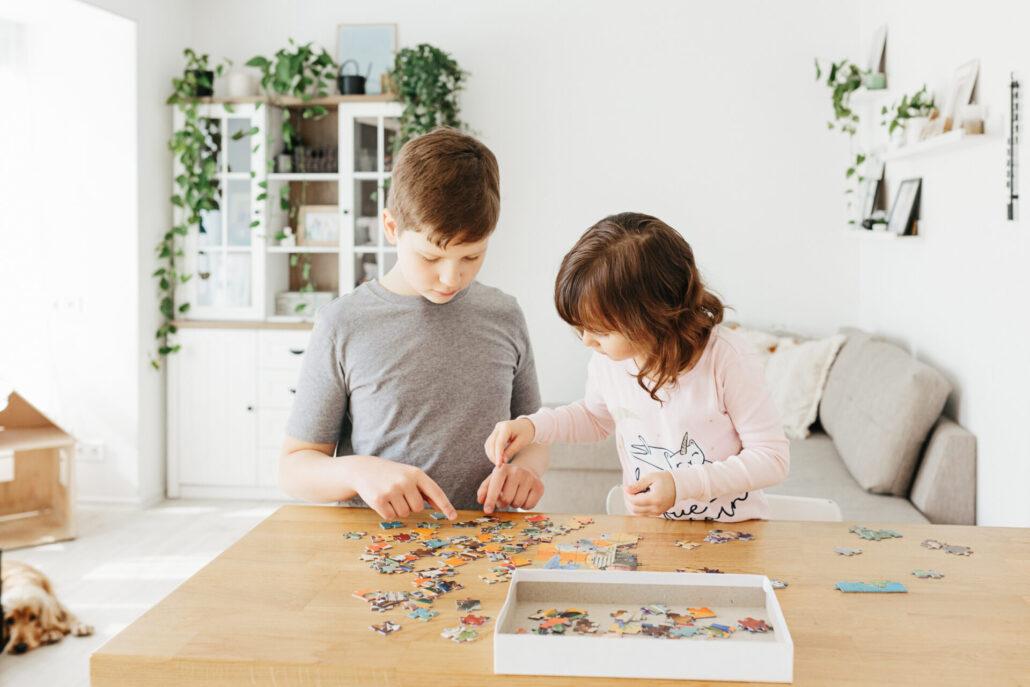 Best Ways to Help Your Child Focus
