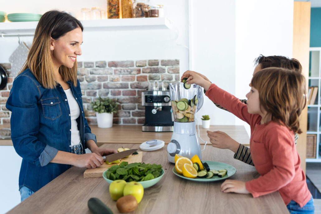 Best Budget-Friendly Meals for a Picky Eater