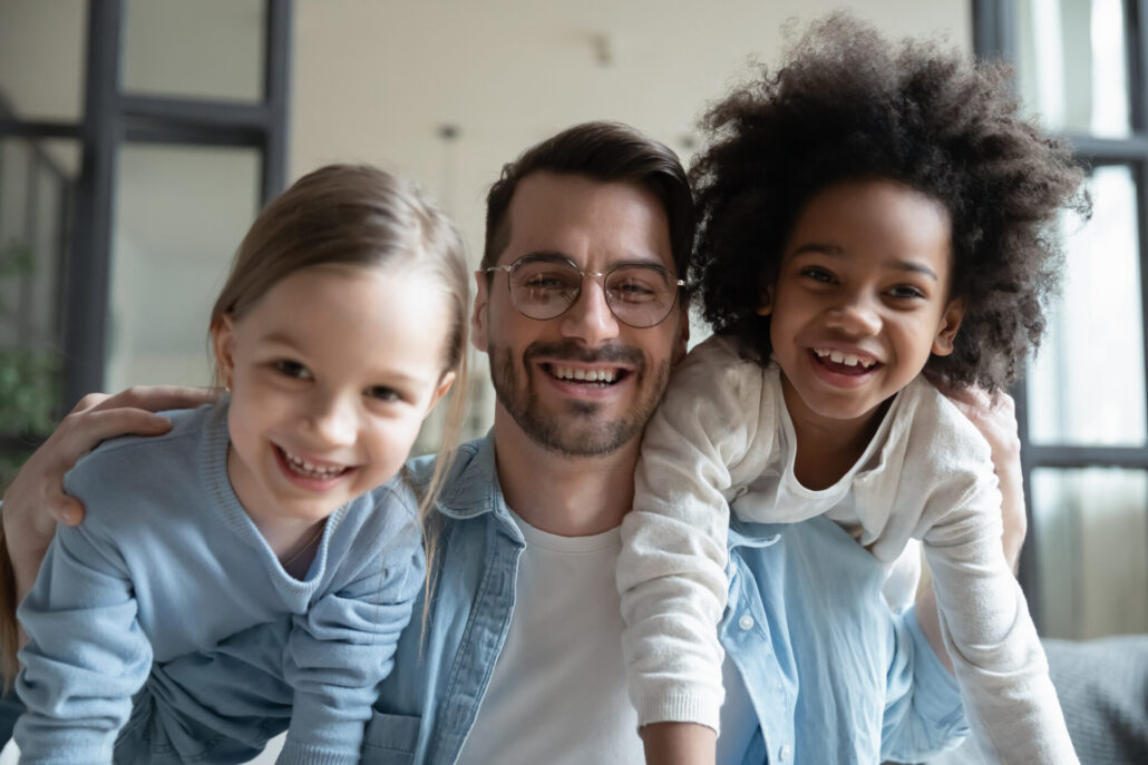 What to Say to the Naysayers About Family Foster Care
