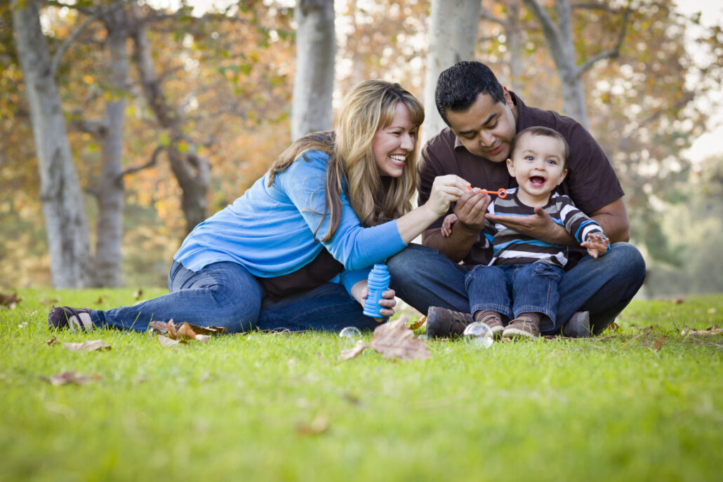 4 Ways to Manage Your Expectations of Foster Care