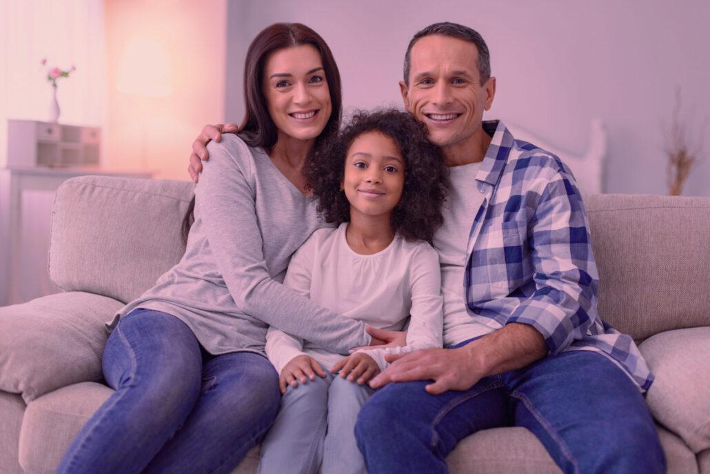 3 Important Foster Parent Requirements