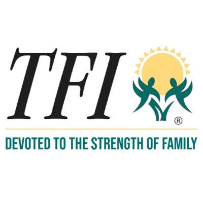 tfi-family-services-square